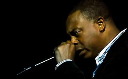 Michael Winslow The Man Of 10000 Sound Effects school of beatbox blog