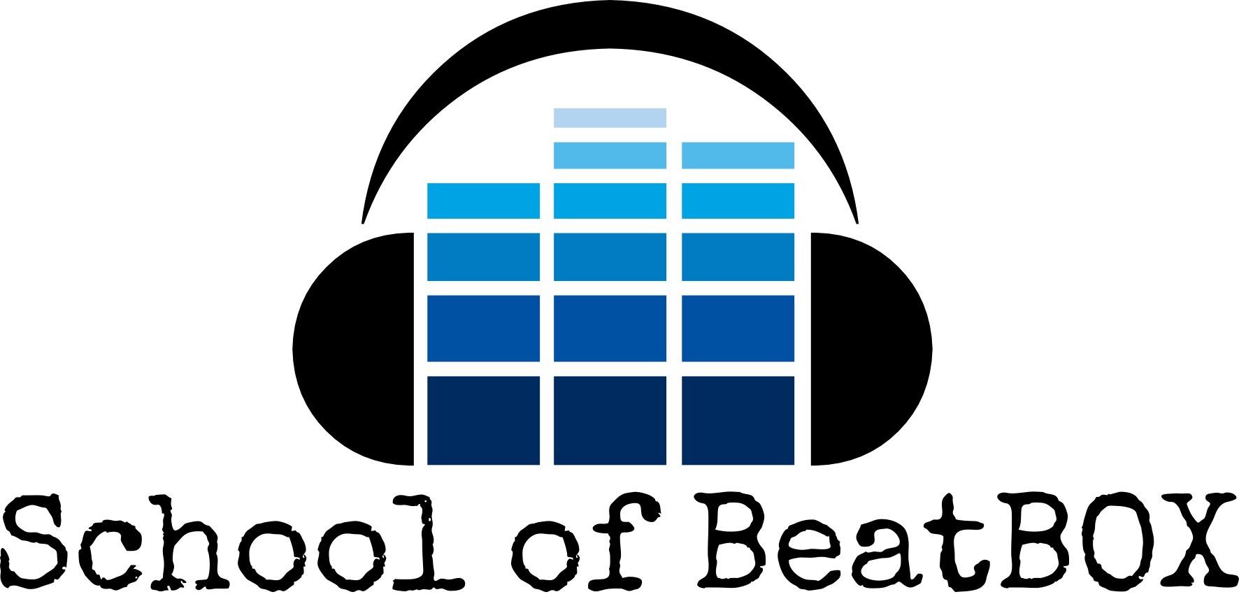 School Of Beatbox